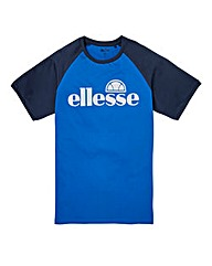 Ellesse Gnoletto T-Shirt Long