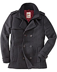 Joe Browns Double Up Winter Coat