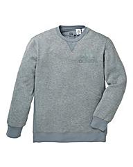 adidas Prime Crew Neck Sweatshirt