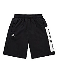 adidas Essentials Linear Shorts