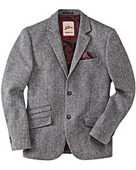 Joe Browns Mix It Up Blazer