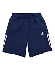 adidas Essentials Mid Chelsea Shorts