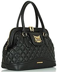 LM Beastie Tote Bag