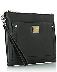 LM Malia Clutch Bag