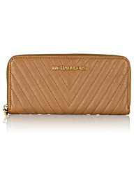 Michael Kors Susannah Continental Purse