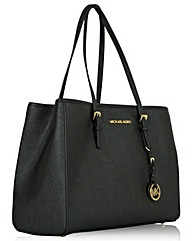 Michael Kors Jetset Travel Large Tote