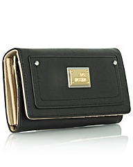 Love Moschino Nikouri Wallet