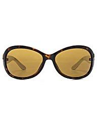 Kurt Geiger Victoria Sunglasses