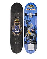 """Batman Unlimited 31"""" Skateboard"""