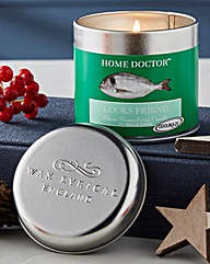 Home Doctor Odour Neutralising Candle