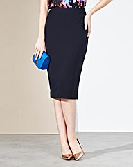 Mix And Match Pencil Skirt Length 29in