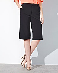 Tailored Smart City Shorts
