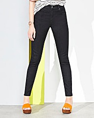 Simply Be Skinny Jeans Regular
