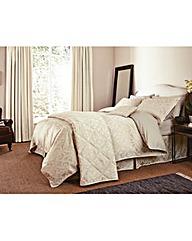 V & A Moresque Housewife Pillowcase