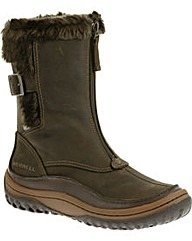 Merrell Decora Motif WP Boot