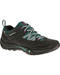 Merrell Azura Lapis WP Shoe