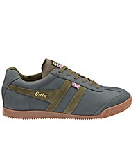Gola Harrier 72 Men