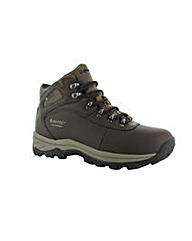Hi-Tec Altitude Base Camp WP Womens