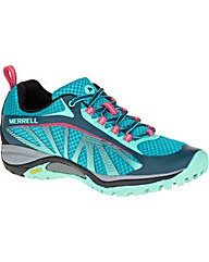 Merrell Siren Edge Shoe Adult