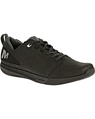 Merrell Roust Frenzy Drift Shoe Adult