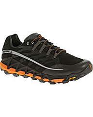 Merrell Allout Peak Shoe Adult