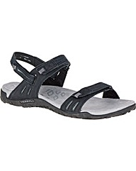 Merrell Terran Strap II Sandal Adult