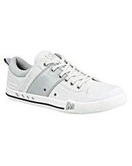 Merrell Rant Shoe Adult