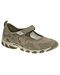 Merrell Hurricane MJ Shoe Adult