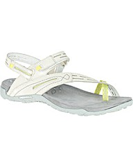 Merrell Terran Convertible II Sandal