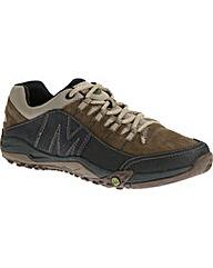 Merrell Helixer Evo Shoe Adult