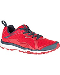 Merrell Allout Crush Light Shoe
