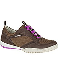 Merrell Albany Rift Lace Shoe Adult
