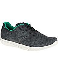 Merrell Roust Revel Shoe