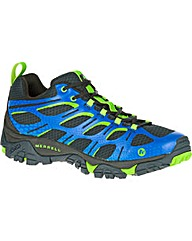 Merrell Moab Edge Shoe Adult