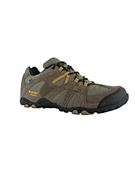 Hi-Tec Aitana Waterproof Walking Shoe