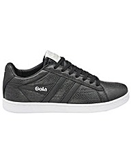 Gola Equipe Snake ladies retro trainers