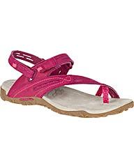 Merrell Terran Convert. II Sandal Adult