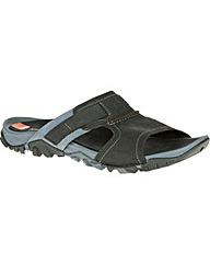 Merrell Telluride Slide Sandal Adult
