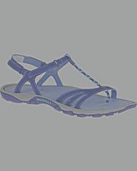 Merrell Enoki Twist Sandal Adult