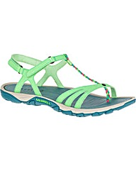 Merrell Enoki Twist Sandal Adult