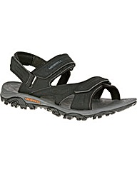 Merrell Sport Sandal Adult