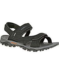 Merrell Sport Sandal Adult