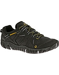 Merrell AllOut Aerosport Shoe Adult