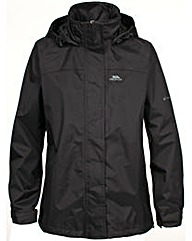 Trespass Nasu Ladies Jacket