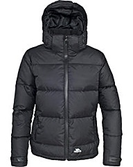 Trespass Cocoon Ladies Jacket