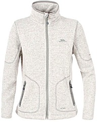 Trespass Cardigan - Female Fleece