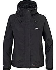 Miyake Ladies Jacket