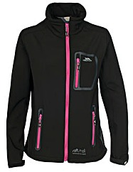 Trespass Homelake Softshell Jacket