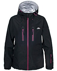 Trespass Weldona Ladies Jacket