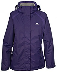 Trespass Kona Ladies Jacket